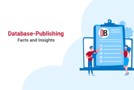 Database Publishing: Facts and Insights
